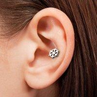 Buy Orbital Piercing Jewellery From Our Uk Body Jewellery Shop